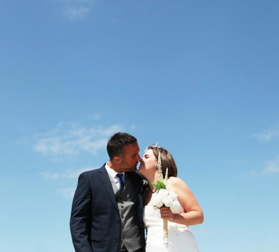Portfolio | Wedding Photographer Cornwall | Owain Stratton